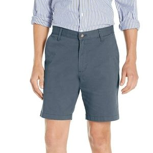 Nautica Mens Deck Short 38